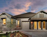 9876 Hilberts Way, Littleton image