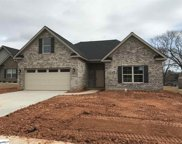 18 Ana Rose Court, Greer image
