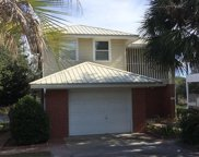 95 Blue Lake Road, Santa Rosa Beach image