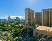 1804 Ala Moana Boulevard Unit 18A, Honolulu image
