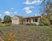 2641 Carolina Ave, Redwood City image