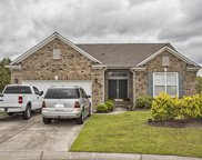 318 Islington Ct, Myrtle Beach image