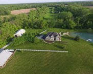 7522 Popp Road, Fort Wayne image