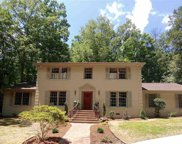 509 Red Bud Road, Chapel Hill image