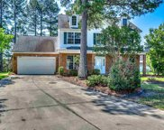 202 Alyssum Ct., Myrtle Beach image