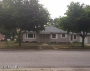 651 Columbia Avenue, Holland image