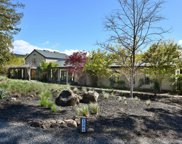 1365 South Fitch Mountain Road, Healdsburg image