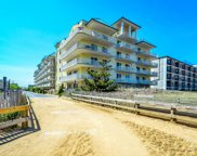 5901 Atlantic Ave Unit 302, Ocean City image
