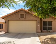 23890 N 72nd Place, Scottsdale image