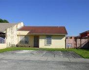 10871 Nw 1st Ln, Miami image