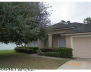 86332 SAND HICKORY TRL, Yulee image