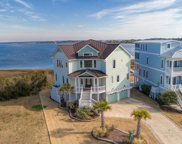 184 Big Hammock Point Road, Sneads Ferry image
