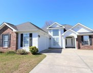 986 University Forest Dr., Conway image