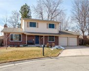 6440 West 83rd Place, Arvada image