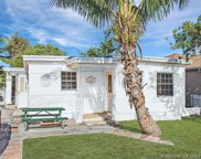 115 Nw 28th Ave, Fort Lauderdale image