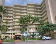 3100 NE 48th St Unit 101, Fort Lauderdale image
