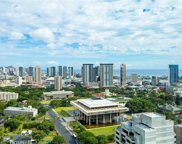 1200 Queen Emma Street Unit 3604, Honolulu image