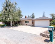 1156 Peggy Ave, Campbell image