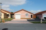 17680 Sw 146th  Ct, Miami image