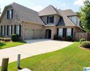 2229 Chalybe Dr, Hoover image