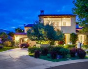 7504 Garden Ct., Rancho Bernardo/4S Ranch/Santaluz/Crosby Estates image