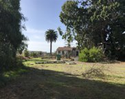 2102 Nevada Unit #Three lots, Oceanside image
