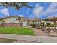 924 W Alisal St, Salinas image