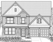 7219 Whitewater Drive, Flowery Branch image