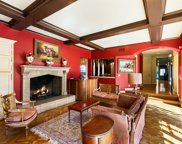 159 N Le Doux Rd, Beverly Hills image