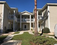 4104 Sweetwater Blvd. Unit 104, Murrells Inlet image