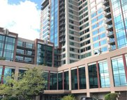 177 107th Ave NE Unit 1004, Bellevue image