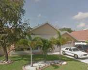 20600 Nw 8th St, Pembroke Pines image