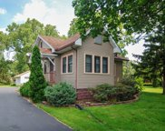 9840 West 58Th Street, Countryside image