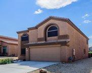 147 W Cheevers St, Corona de Tucson image
