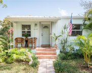6641 Sw 64th Ave, South Miami image
