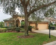 1182 Chantry Place, Lake Mary image
