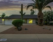 12452 N 74th Place, Scottsdale image