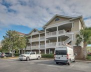 5751 Oyster Catcher Dr Unit 524, North Myrtle Beach image