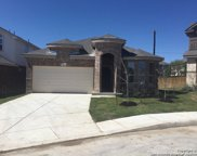 9951 Bricewood Hill, Helotes image