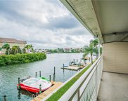 8816 Bay Pointe Drive Unit 205, Tampa image