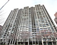 3200 North Lake Shore Drive Unit 601, Chicago image