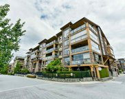 8258 207a Street Unit 310, Langley image