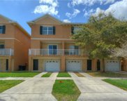 6819 S Kissimmee Street, Tampa image