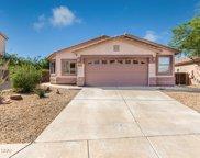 8240 S Placita Almeria, Tucson image