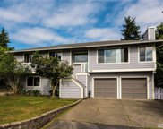 16630 8th Ave SW, Burien image