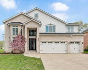 366 Coralynn Court, Willowbrook image