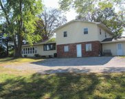 2246 South Kingshighway, Perryville image
