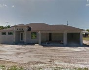 2932 SW 2nd PL, Cape Coral image