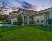 164 Zinfandel Cir, Scotts Valley image