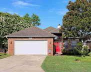 4061 Longwood Cir, Gulf Breeze image
